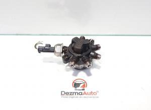 Rampa injectoare, Renault Megane 2, 1.5 dci, K9K722, 8200057232 (id:392027)