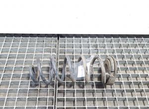 Arc spate, Dacia Sandero 2, 1.5 dci (id:391189)