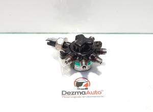 Rampa injectoare, Dacia Logan (LS) 1.5 dci, K9K792, 8200584034 (id:392077)