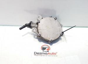 Pompa vacuum, Peugeot 807, 2.0 b, RFJ, 7597920-02