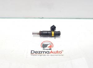 Injector, Peugeot 407 SW, 2.0 benz, RFJ, V752817680
