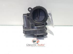 Clapeta acceleratie, Citroen C4 Grand Picasso, 2.0 B, RFJ, cod V760491980
