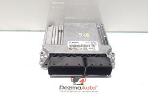 Calculator motor, Bmw 1 (E81, E87) 2.0 D, 8512499-01 (id:391701)