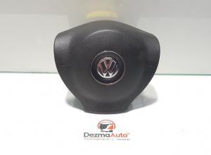 Airbag volan, Vw Passat (362) 3C8880201T (id:391634)