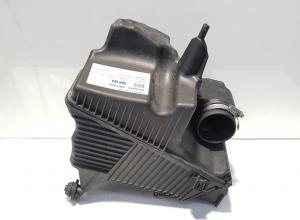 Carcasa filtru aer, Renault Grand Scenic 2, 1.6 B, 8200176558, K4MD