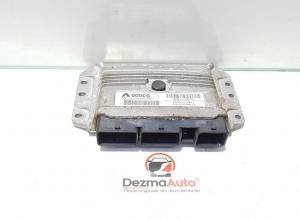 Calculator motor, Renault Grand Scenic 2, 1.6 B, 8200751638, K4MD