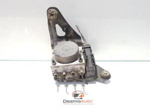 Unitate abs, Renault Grand Scenic 2, 1.6 B, K4MD, 8200737985