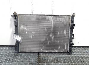 Radiator apa, Renault Grand Scenic 2, 1.6 b, K4MD, cod 8200115541D