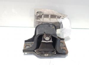 Suport motor, Renault Grand Scenic 2, 1.6 B, K4MD, 8200209833