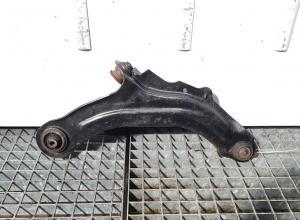 Brat trapez stanga fata, Renault Grand Scenic 2, 1.6 B, K4MD