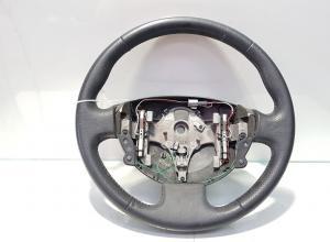 Volan cu comenzi, Renault Megane 2 Coupe-Cabriolet, 8200106306J