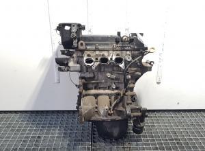 Motor, Toyota Aygo, 1.0 b, 1KRB52 (id:390699)
