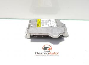 Calculator airbag, Bmw 1 (E81, E87)  2.0 d, N47D20A, 6577-9184432-01(id:392395)