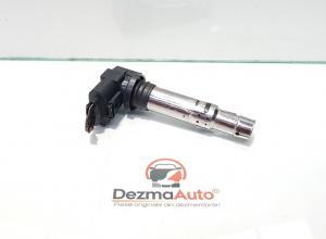 Bobina inductie Seat Ibiza 2 (6K1) 1.4 b, 036905715G