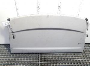 Polita portbagaj, Bmw 1 (E81, E87) (id:392409)
