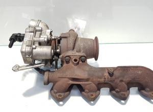 Turbosuflanta Bmw 2 Coupe (F87) 2.0 d, 781232103