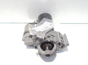 Electromotor Bmw 3 Gran Turismo (F34) 2.0 D, 8506657-02