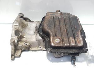 Baie de ulei, Opel Astra G, 1.7 dti, Y17DT (id:392785)