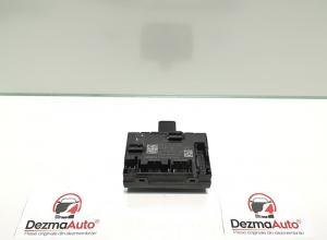Modul dreapta fata, Vw Golf 7 Sportsvan (AM1, AN1), 5Q4959392