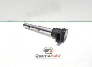 Bobina inductie Audi A6 Avant (4G5, C7) 2.0 tfsi, 0040102033