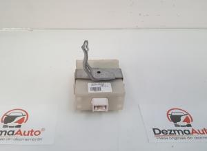 Modul stanga fata, Toyota Avensis II combi (T25), 89741-05050