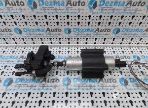 Pompa combustibil, 1614-6767383, Bmw X3 (E83) 2.0D