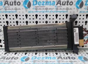 Rezistenta electrica bord, 8E2819011, Audi A4 (8EC, B7), 2.0tdi, (id.166409)