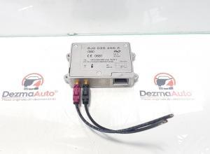 Modul antena, Audi A5 Cabriolet (8F7), 8J0035456A