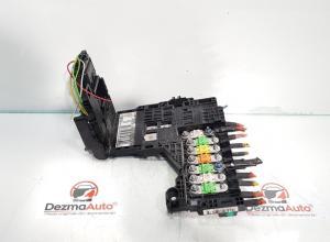 Modul control baterie, Citroen DS5, 9665878080
