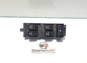 Butoane comanda geam stanga fata, Opel Antara, 202007455 (id:393032)