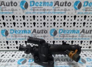 Corp termostat 8200954288A, Dacia Duster 1.5dci (id.165248)