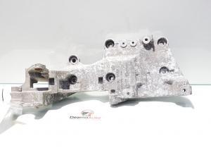 Suport accesorii, Dodge Journey, 2.0 tdi, 03G903143H (id:393971)