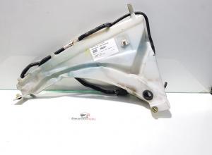 Vas strop gel cu motoras, Volvo S40, 4N51-13K163-AC (id:394091)