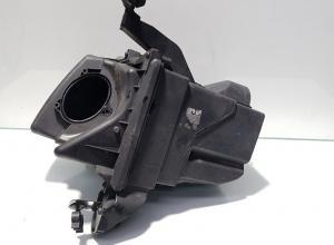 Carcasa filtru aer, Volvo S40, 1.6 diesel, D4164T, 3M51-9600-SH (id:394081)