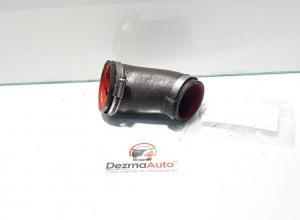 Furtun intercooler, Volvo S40, 1.6 diesel, D4164T (id:394078)