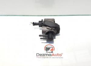 Supapa vacuum Renault Duster, 1.5 dci, 149566215R
