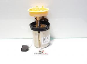 Pompa combustibil rezervor, Skoda Rapid (NH3) 1.6 tdi, CAYC, 6R0910050K (id:394131)