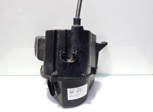 Carcasa filtru aer, Skoda Rapid (NH3) 1.6 tdi, CAYC, 6R0129601C (id:394129)
