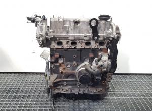 Motor, Mazda 6 Station Wagon (GY), 2.0 cd, RF7J