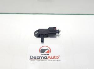Senzor presiune gaze Audi A4 Avant (8W5, B9) 2.0 tdi, 04L906051C