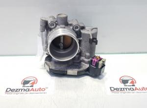 Clapeta acceleratie, Opel Meriva B, 1.4 benz, A14XER, GM55562270