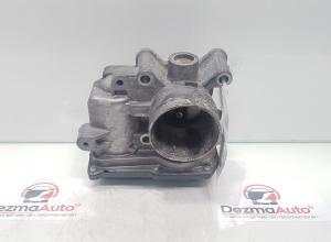 Clapeta acceleratie, Renault Modus, 1.2 benz, D4FD740, 8200568712D