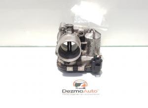 Clapeta acceleratie, Opel Vivaro (F7) 2.0 cdti, M9R782, 8200330810E (id:394453)