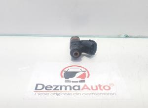 Injector, Seat Arosa (6H), 1.4 benz, AUB, 036906031L