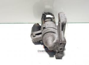 Electromotor, Chrysler Sebring (JS), 2.0 crd, ECD (id:394673)