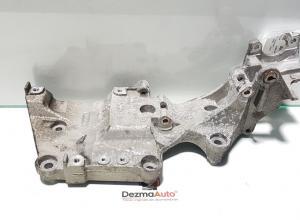 Suport accesorii, Chrysler Sebring (JS), 2.0 crd, ECD, 03G903143J (id:394678)