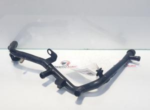 Teava apa, Audi TT Roadster (8N9), 1.8 T, Benz, AUQ