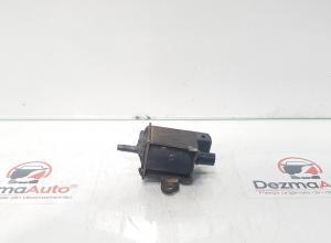Supapa vacuum, Audi TT Roadster (8N9), 1.8 t, AUQ, 026906283H