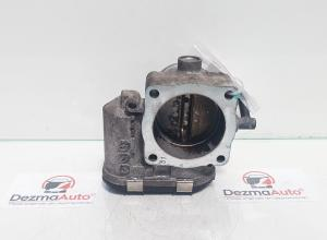 Clapeta acceleratie, Audi TT (8N3), 1.8 t, AUQ, 06A133062C