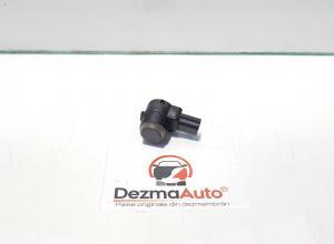 Senzori parcare bara fata, Opel Antara, 96673459 (id:394778)